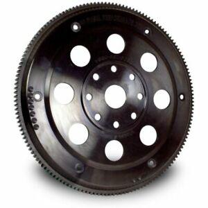 BD-Diesel-1041221-Flex-Plate-2007-5-2018-fits-Dodge-Ram-Cummins-6-7L-68rfe