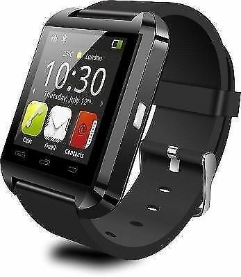 Wrist Watch Smart Phone