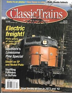 Classic-Trains-Fall-2005-Electric-Freight-GN-Milwaukee-Pennsy-NYC-Buffalo-SP