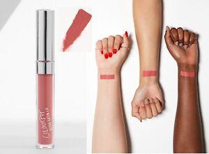 100% AUTHENTIC !! Colourpop Ultra Satin Liquid Lipstick ...