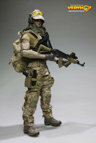 Set 1//6 IN STOCK Private Military Contractor Very Hot PMC