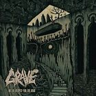 out of Respect for The Dead 5051099860124 by Grave CD