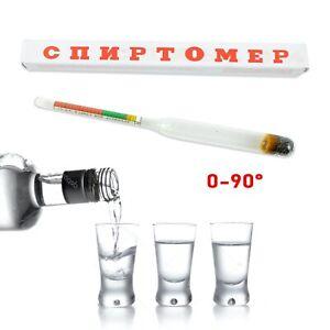 Spirtometer-0-96-Alkoholmesser-Alkoholmeter-Refraktometer
