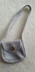 Small-Handbag-Made-From-Suede-for-The-Small-Barendame-2x2in-Grey