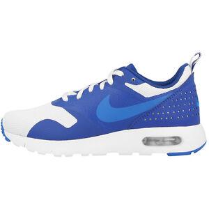 Jordan Bianco Free Tavas Gs Blue Scarpe 102 Nike 814443 Sneaker Foto Air Max P76cwWFqgA