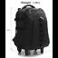 Mens-Canvas-Backpack-Rucksack-Bag-Trolley-School-Travel-Unisex-Laptop-Bag-UK-New thumbnail 13
