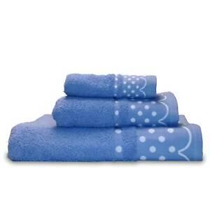 Asciugamani Set da bagno 100% spugna di cotone egiziano 450gr 3 pezzi senape mor