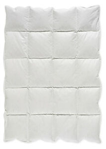 WHITE-BABY-DOWN-ALTERNATIVE-COMFORTER-BLANKET-DUVET-INSERT-FOR-CRIB-BEDDING-SETS