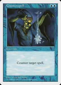 Counterspell-5th-VO-MTG-Magic-EX