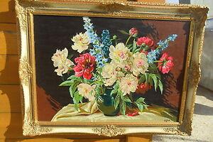 Dipinto-a-olio-su-tela-cornice-barocca-fine-800