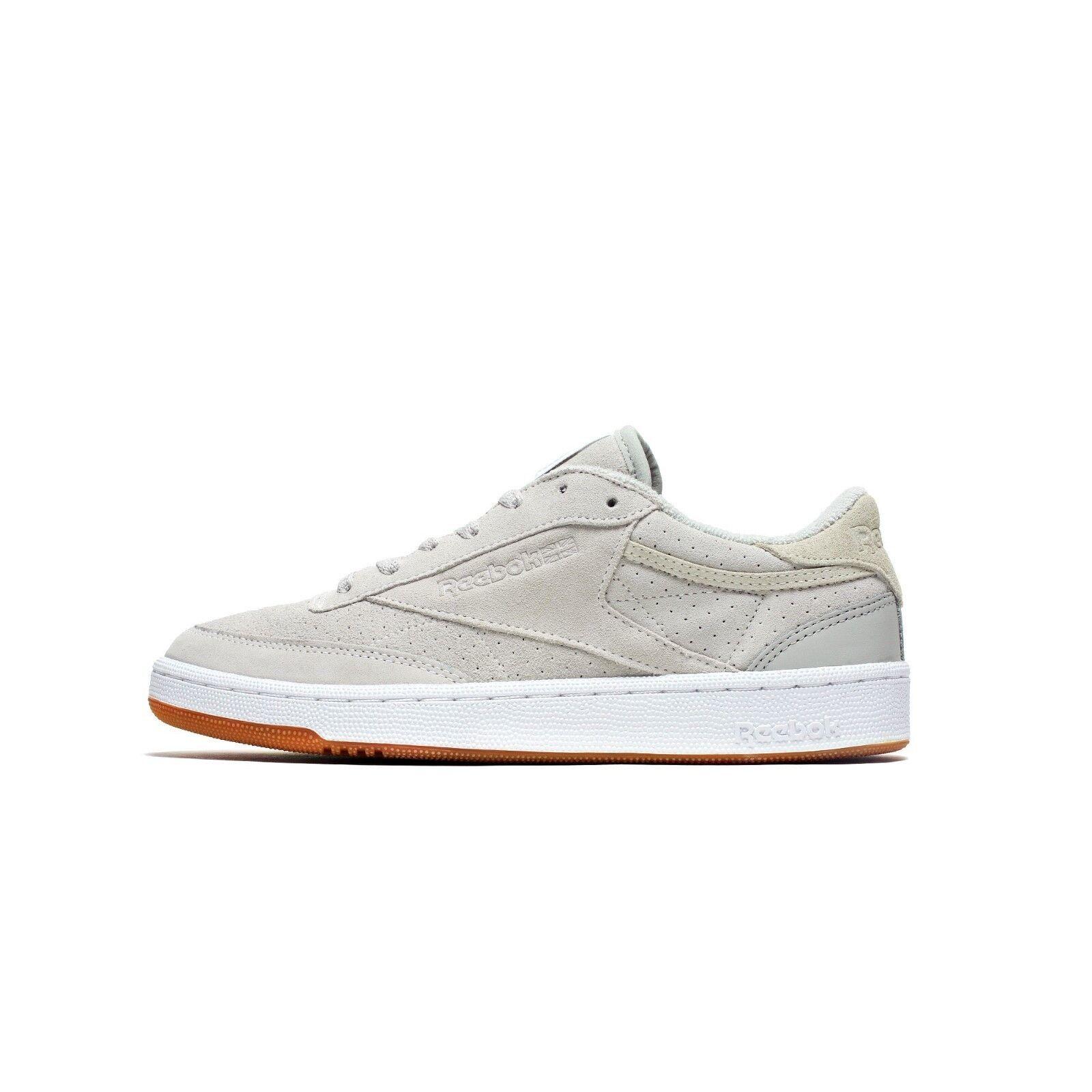 Reebok Classics Men's  Club C 85 Extra Butter scarpe da ginnastica Dimensione 6 to 13 us CN2159  miglior servizio