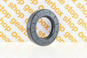 Talbot Sunbeam Pos Dichtung 38.1 X 65.09 X 12.7 MM Schaltgetriebe Brandneu