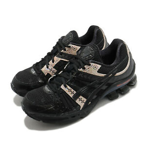 Asics-Gel-Kinsei-OG-Future-Metallic-Black-Men-Running-Sportstyle-1021A174-001