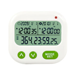 New-Searon-Digital-1999-Days-Countdown-Timer-with-Alarm-Clock-Event-Reminder-Day