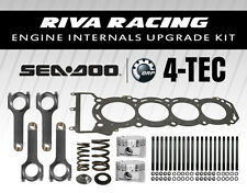 SEADOO RIVA Engine Internals Upgrade Kit 215/255/260 4-TEC RXP-X RXT-X GTX GTX