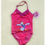 Girls-Kids-Tankini-Set-Swimwear-Bikini-Skirt-Swimsuit-Swimming-Costume-Age-2-6Y thumbnail 9
