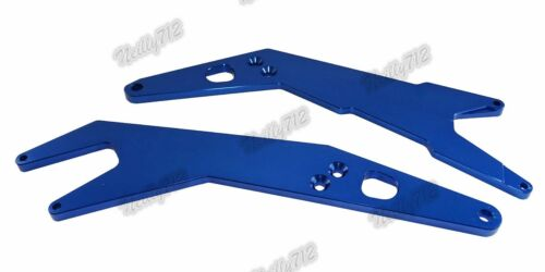 Frame Sliders Protector For 2013-2016 KAWASAKI Ninja 250 300 300R ZX250R ZX300R