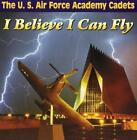 I Believe I Can Fly von Various Artists (2012)