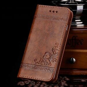 Leather-Wallet-Card-Pack-Case-Cover-For-Samsung-Galaxy-S3-S4-S5-S6-S7-edge-note5