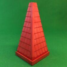 Playmobil Ersatzteil für Haus 3965 7336 7337 7338 System X Dach breit