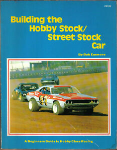 Building-the-Hobby-Stock-Street-Stock-Car-Beginners-guide-to-hobby-class-racing