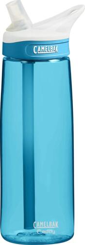 750 ml Camelbak BPA Free Eddy Outdoor Bottle available in Limeade