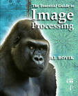 The Essential Guide to Image Processing by Elsevier Science Publishing Co Inc (Paperback, 2009)