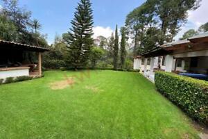 Renta Casa Vallesana amueblada en condominio con jacuzzi privado y alberca común