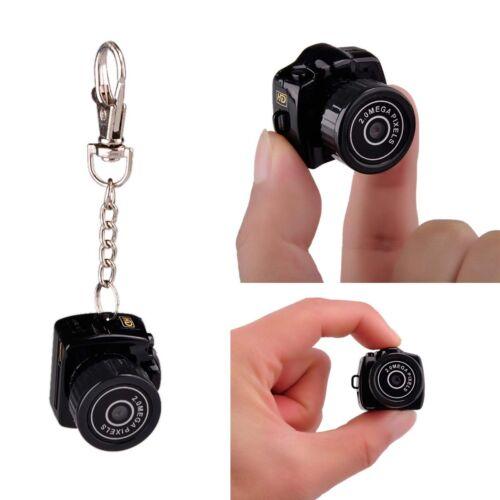 смотреть бесплатно скрытая фотокамера