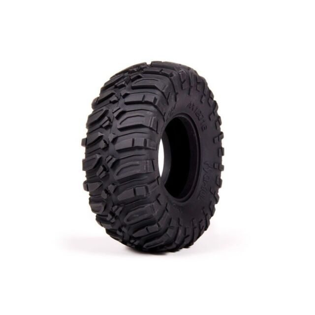 Axial AX12016 1.9 Ripsaw Tires R35 Compound (2)