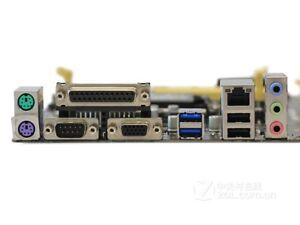 Asus H81M-D R2.0 Driver Download