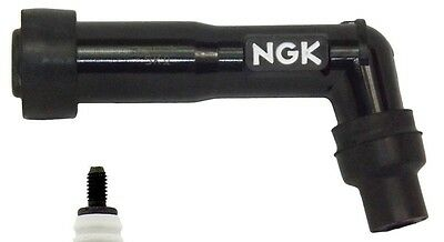 NGK XB05F Spark Plug Cap