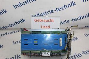 Eae-Sbc-4-Module-SBC4-Bootprogramm-V-2-00