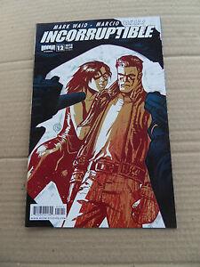 incorruptible-12-Boom-2010-VF