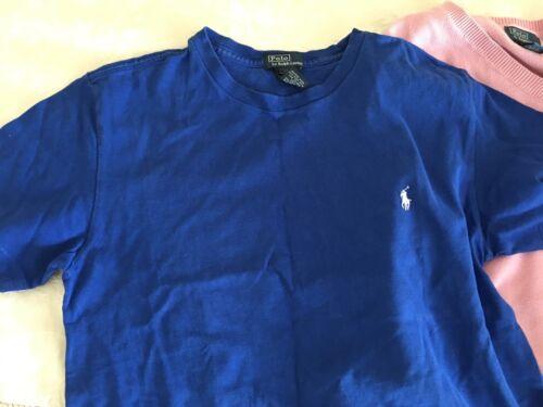 pulls Ralph Deux et shirts Lauren t wq6zgat
