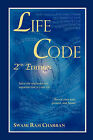 Lifecode - The Vedic Science of Life Vol 1: Solve the Equation of Your Life for Success by Swami Ram Charran. MA (Paperback, 2010)