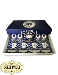 Borbone-Kit-Moka-Karina-caffettiera-tazzine-e-caffe-macinato