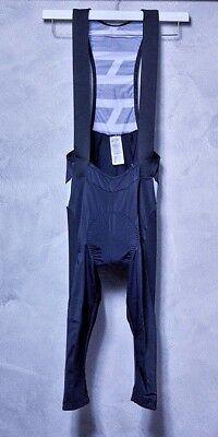 #cube Blackline Trägerhose 3/4 #10995 Gr. M Bth2 # Elegant In Geur