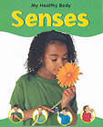 The Senses, The by Veronica Ross (Hardback, 2002)
