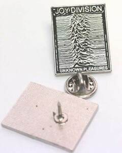 JOY-DIVISION-PIN-MBA-564