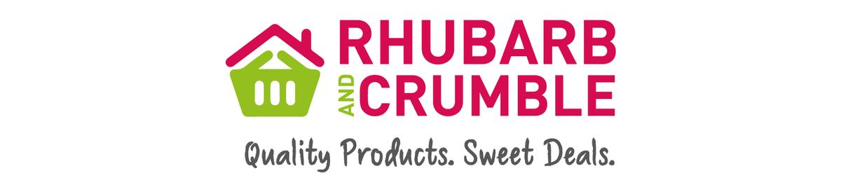 rhubarbandcrumble