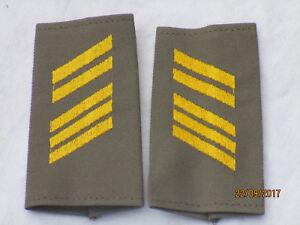 BW-Marino-lineas-de-rango-Cabo-SUPERIOR-dorado-En-Oliva