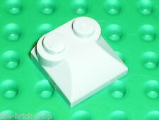 LEGO STAR WARS MdStone slope brick 47457 / Set 8039 10174 10937 75025 7939 6209