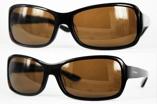 16      //425 FOSSIL  Sonnenbrille//Sunglasses NAPIER  PS7056 200 60