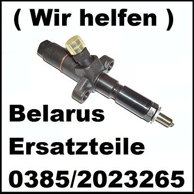 ALBATROS Nitril-Berufsgummistiefel in gr/ün