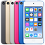 Apple-iPod-Touch-1st-2nd-3rd-4th-5th-6th-Generation-8GB-16GB-32GB-64GB thumbnail 12