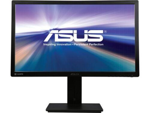 "1 of 1 - ASUS PB Series PB278Q 27"" 5ms (GTG) WQHD HDMI Widescreen LED Monitor 300 cd/m2 8"