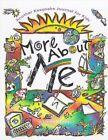 More About Me Another Keepsake Journal Book Linda Kranz PB 0873587162 Ing