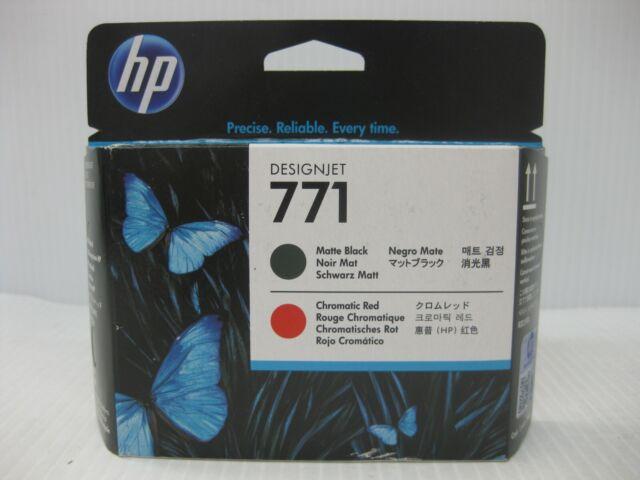001 HP CE017A