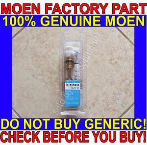 NEW-MOEN-1225-1225B-Single-Handle-100-GENUINE-Cartridge-MADE-IN-USA-US-SELLER